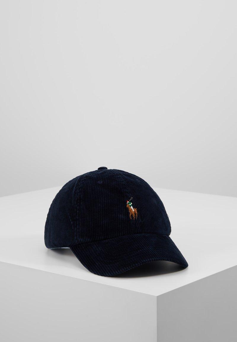 Polo Ralph Lauren - CLASSIC SPORT - Keps - aviator navy