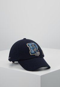 Polo Ralph Lauren - Cap - hunter navy - 0