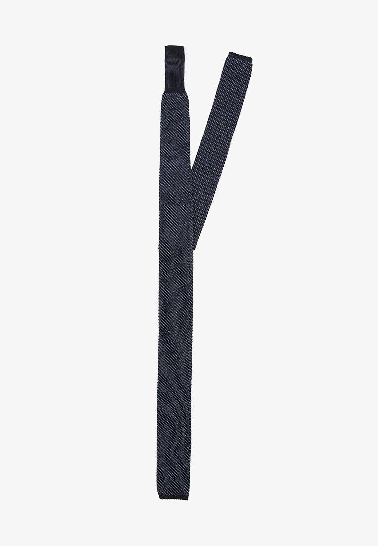 Polo Ralph Lauren - SEASONAL - Tie - indigo