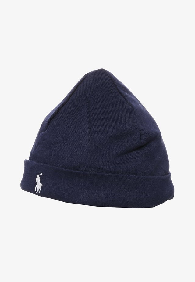 Beanie - french navy