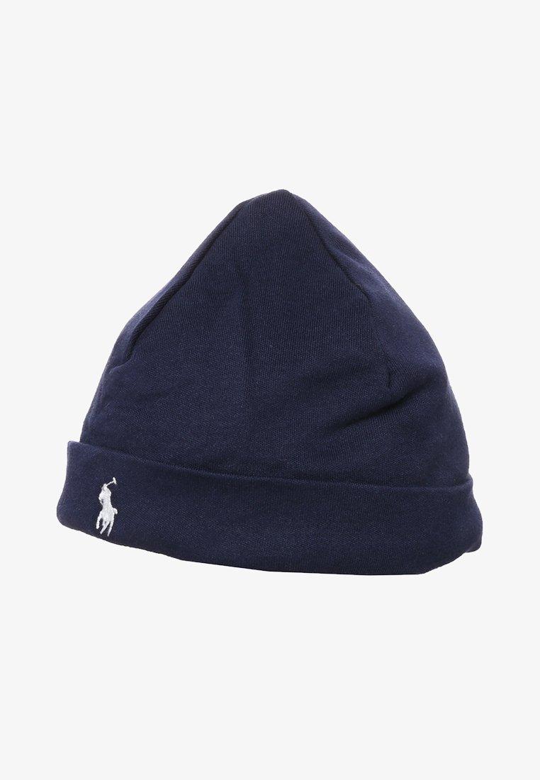 Polo Ralph Lauren - Bonnet - french navy