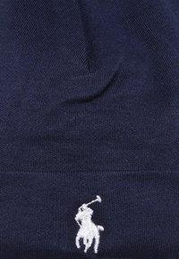 Polo Ralph Lauren - Huer - french navy - 4