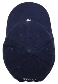 Polo Ralph Lauren - CLASSIC - Pet - newport navy - 3
