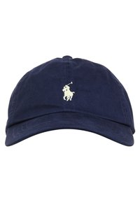 Polo Ralph Lauren - CLASSIC - Pet - newport navy - 1