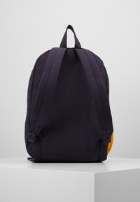 Polo Ralph Lauren - BACKPACK LARGE - Sac à dos - navy - 3