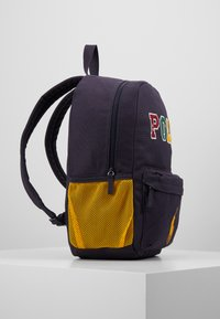 Polo Ralph Lauren - BACKPACK LARGE - Sac à dos - navy - 4