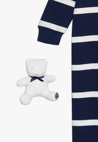 Polo Ralph Lauren - BOY RUGBY-APPAREL ACCESSORIES - Geboortegeschenk - french navy - 5