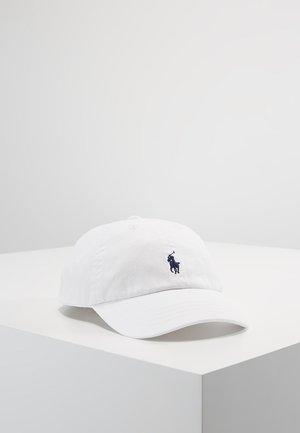HAT BABY - Cap - white