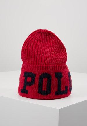 APPAREL ACCESSORIES HAT - Bonnet - pink