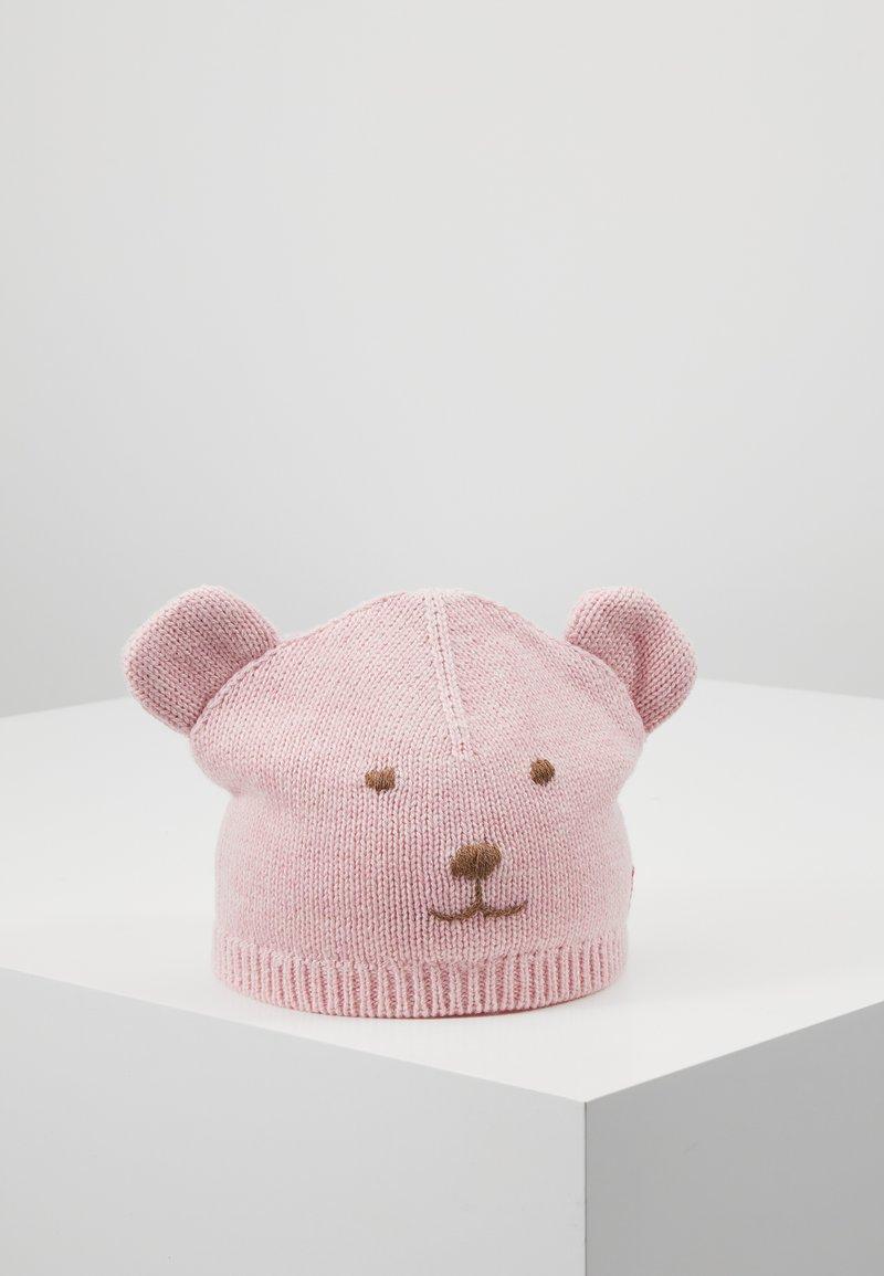 Polo Ralph Lauren - BEAR HAT - Mössa - french pink