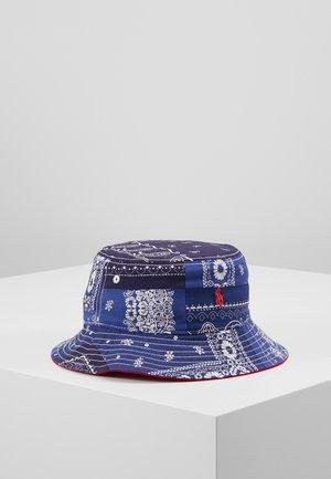 BUCKET HAT - Klobouk - multi-coloured
