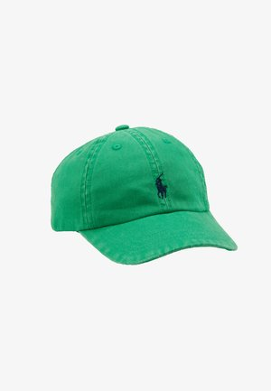 APPAREL HAT - Pet - golf green