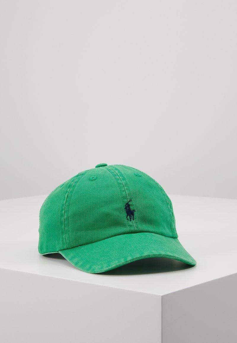 Polo Ralph Lauren - APPAREL HAT - Cap - golf green