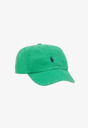 APPAREL HAT - Kšiltovka - golf green