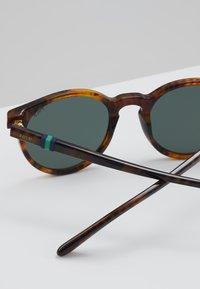 Polo Ralph Lauren - Solbriller - jerry tortoise - 5