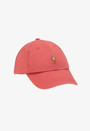 CLASSIC SPORT  - Cap - nantucket red