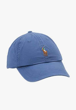 CLASSIC SPORT  - Gorra - old royal