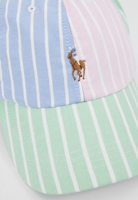 Polo Ralph Lauren - CLASSIC SPORT - Cap - multi-coloured - 2