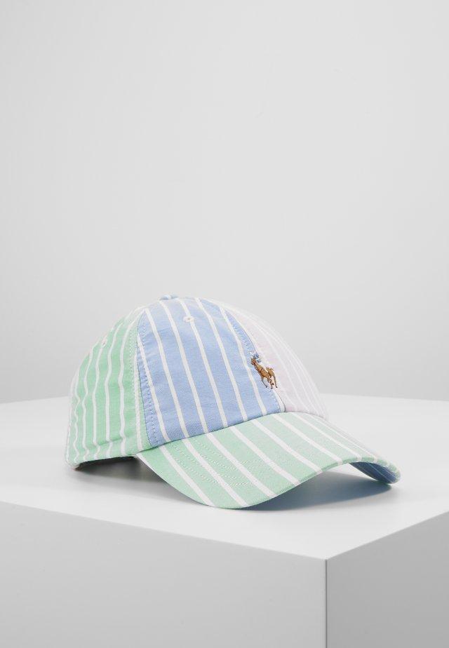 CLASSIC SPORT - Cap - multi-coloured