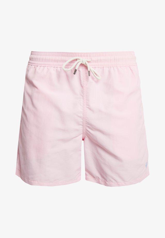 TRAVELER - Shorts da mare - taylor rose