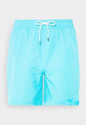 TRAVELER  - Short de bain - french turquoise