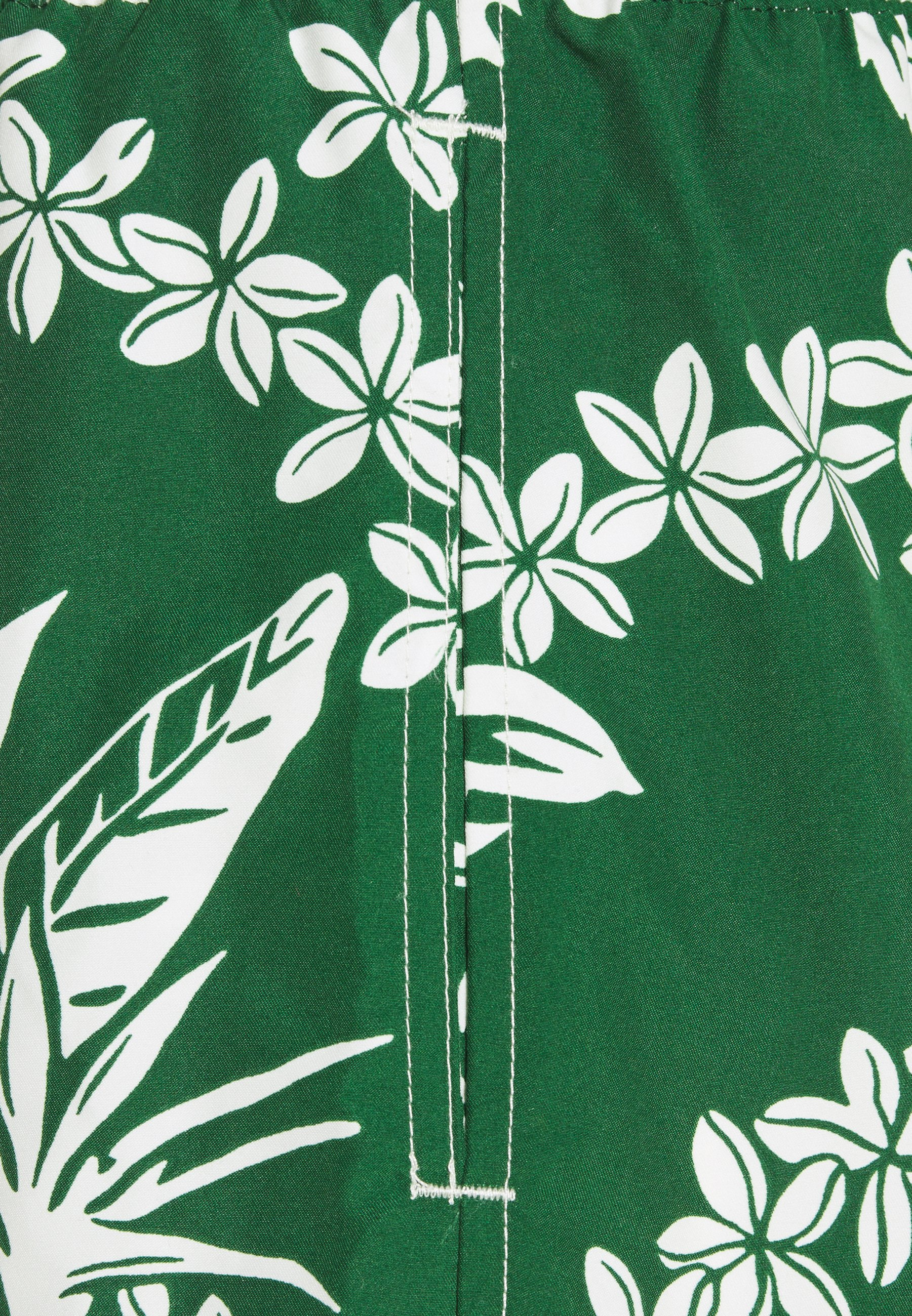 Polo Ralph Lauren Traveler Short - Shorts Da Mare Hawaiian Woodie Bts9n