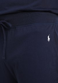 Polo Ralph Lauren - BOTTOM - Bas de pyjama - cruise navy - 4