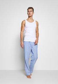 Polo Ralph Lauren - Pyžamový spodní díl - paul - 1