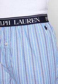 Polo Ralph Lauren - Pyžamový spodní díl - paul - 4