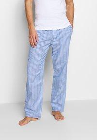 Polo Ralph Lauren - Pyžamový spodní díl - paul - 0