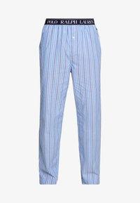 Polo Ralph Lauren - Pyžamový spodní díl - paul - 3