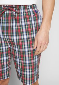 Polo Ralph Lauren - SLEEP BOTTOM - Pyjamabroek - william - 4