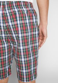 Polo Ralph Lauren - SLEEP BOTTOM - Pyjamabroek - william - 2