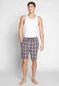 Polo Ralph Lauren - SLEEP BOTTOM - Pyjamabroek - william - 1