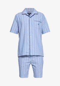Polo Ralph Lauren - Pyjama set - paul stripe - 4