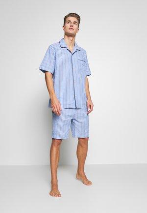 Pijama - paul stripe