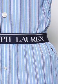 Polo Ralph Lauren - Pyjama set - paul stripe - 5