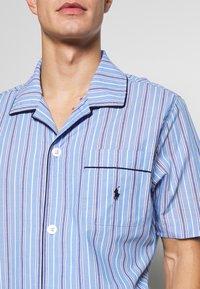 Polo Ralph Lauren - Pyjama set - paul stripe - 3