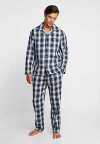 Polo Ralph Lauren - Pijama - wales - 1
