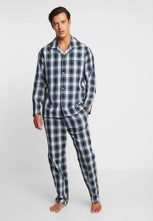 Pyžamová sada - wales