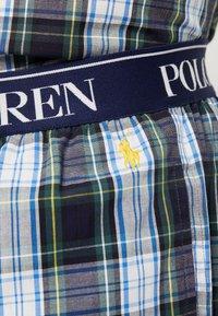 Polo Ralph Lauren - Pijama - wales - 5