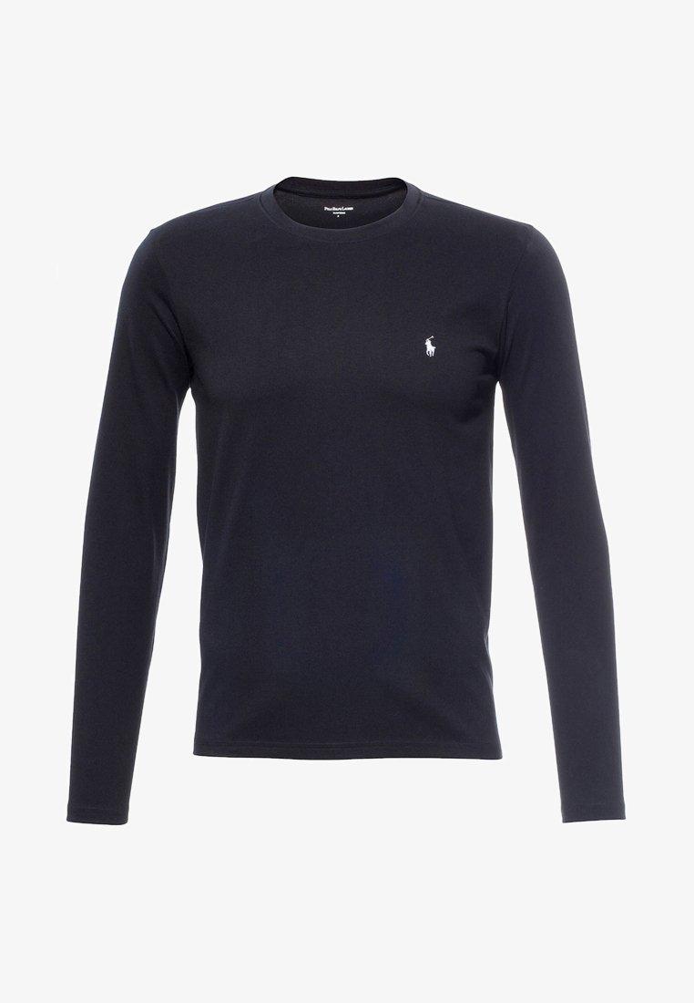 Polo Ralph Lauren - Pyjama top - black
