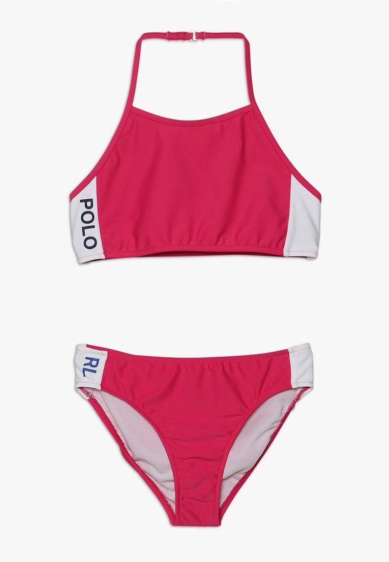 Polo Ralph Lauren - Bikini - ultra pink