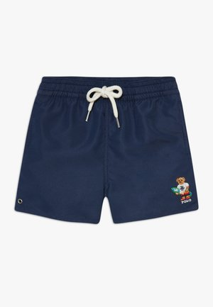 CAPTIVA SWIMWEAR - Shorts da mare - newport navy