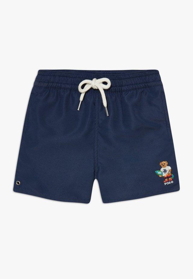 CAPTIVA SWIMWEAR - Shorts da mare - newport navy