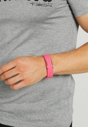 LOOP2 - Smartwatch - pink