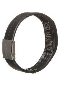 Polar - LOOP2 - Smartwatch - schwarz - 3