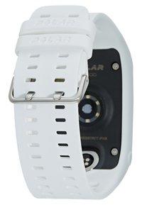 Polar - M600 - Smartwatch - white - 2