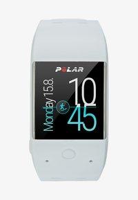 Polar - M600 - Smartwatch - white - 1