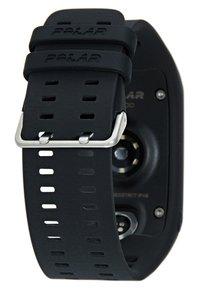 Polar - M600 - Smartwatch - black - 2